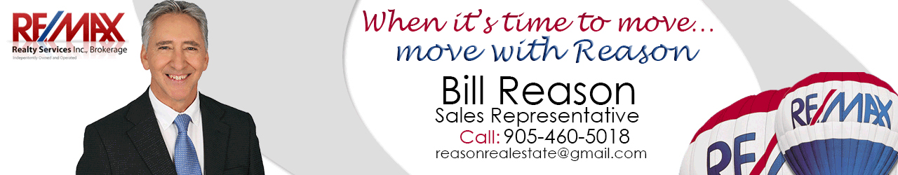 Homes For Sale | Bill Reason Real Estate